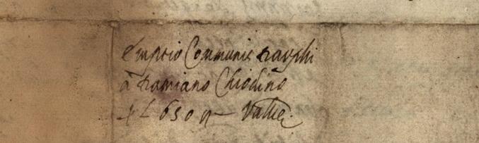 1595.