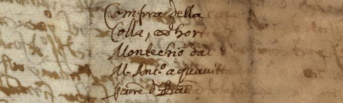 1581.