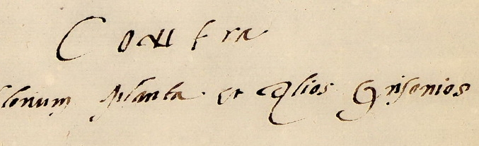 1569.