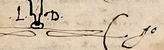 1462.