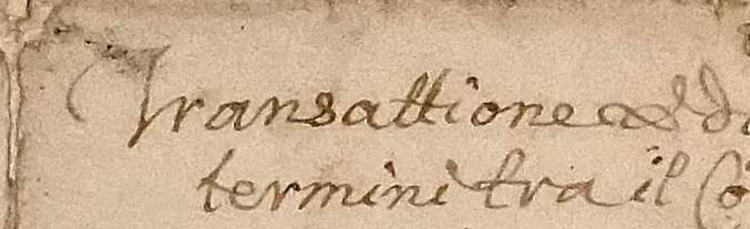 1619.